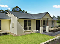 Home renovation services. Sunshine Coast.