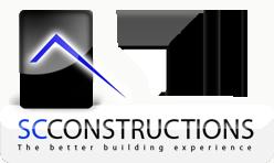 SC Constructions