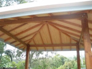 Hip-Roof-Patio 2