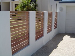Timber-Fence-Inserts